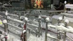 Devotees Across Country to Get Prasad From Vaishno Devi Shrine Through Post   Here's How