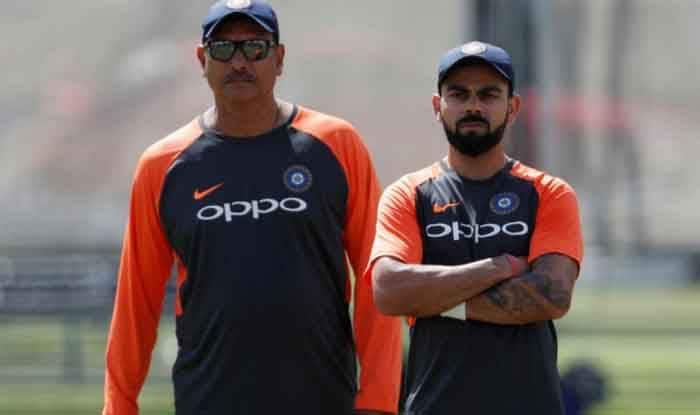 Kapil Dev-Virat Kohli, Virat Kohli, Ravi Shastri, Kapil Dev, CAC, BCCI, CoA, Kapil Dev not to take Kohli's Advice, Team India Head Coach, India Coach Selection, Cricket News, Sourav Ganguly, Sachin Tendulkar