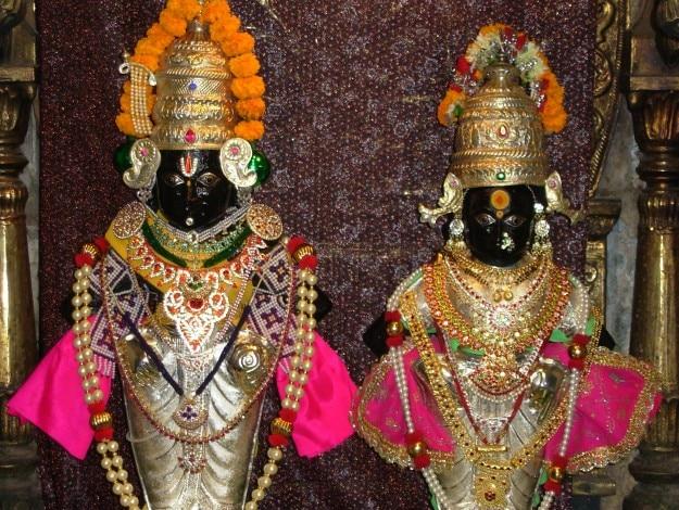 Ashadhi Ekadashi 2016: What you need to know about Ashadhi Ekadashi