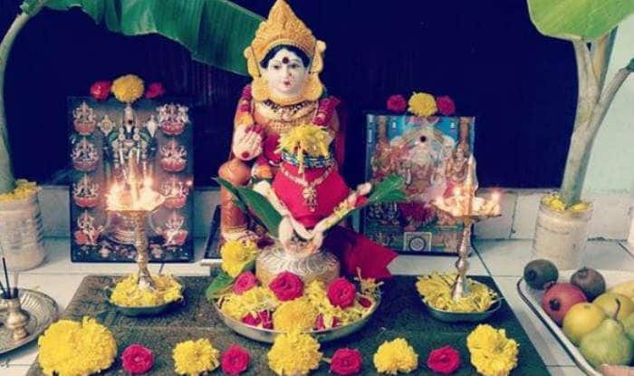 Varalakshmi Vratam 2018: History, Significance, Puja Muhurat, Vidhi