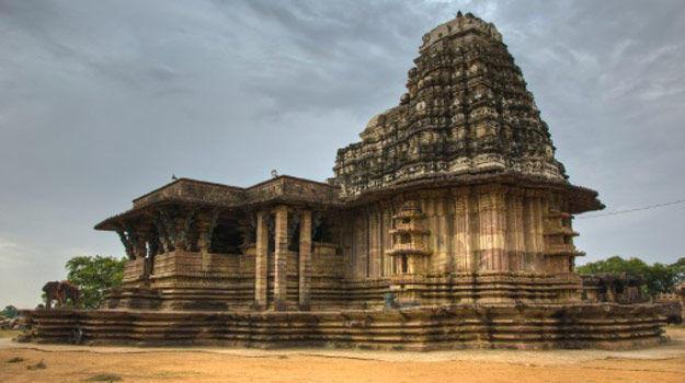 Warangal: A Historically Rich Town in Telangana