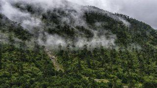 8 smashing pictures glorifying the essence of Arunachal Pradesh's West Kameng district