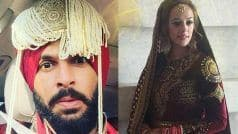 Yuvraj Singh packed off Hazel Keech to this beach destination before their wedding for a solo trip!