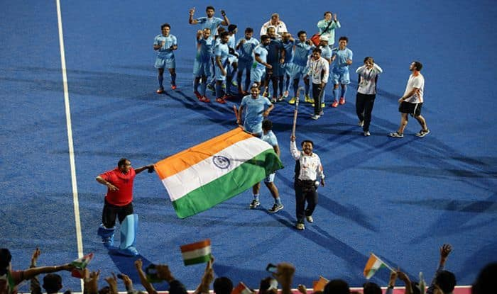 Asian Games 2018: Here's How India Performed in Last Five Editions of Asian Games