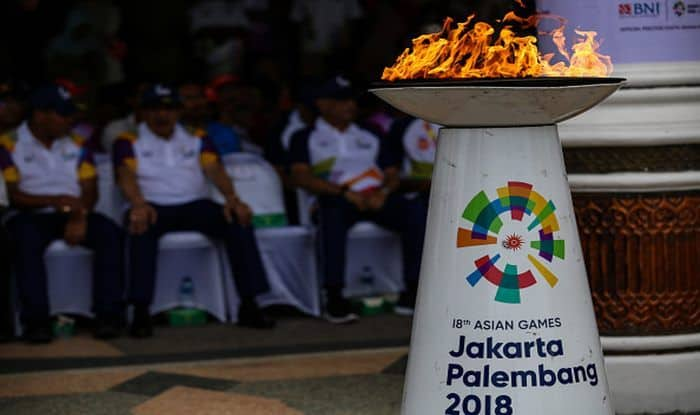 Asian Games 2018: Mascot, Logo, Official Theme Song and All You Need To Know About the 18th Edition of the Tournament