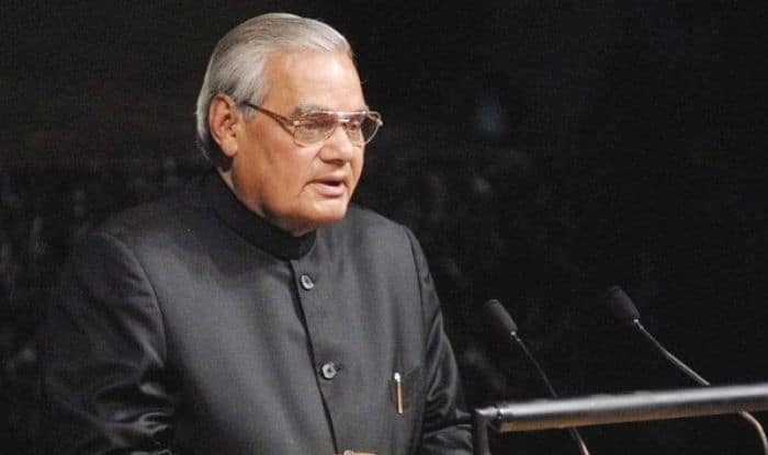 'Sadaiv Atal': A Powerful Orator, People's Minister– Remembering India's Tallest Leader on His First Death Anniversary