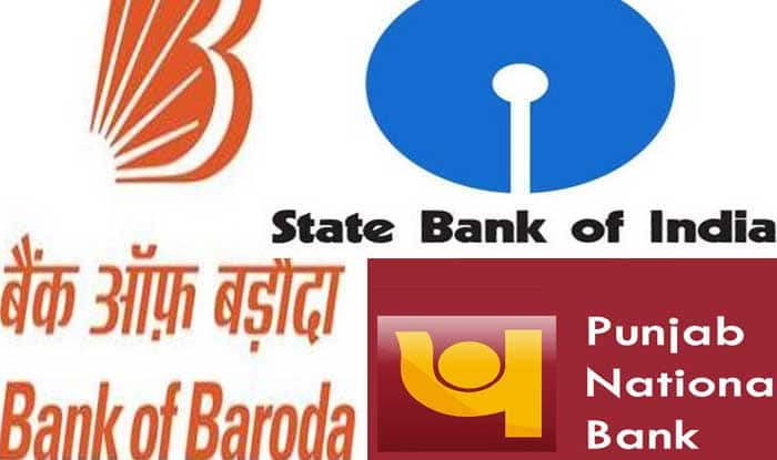 """""""We Are Against This Merger…"""": Banking Unions to Protest Against Merger of 27 Into 12 Banks on Saturday"""