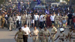 Elgar Parishad Case: Maharashtra to Conduct 'Parallel' Probe as Case Transferred to NIA