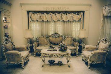 Most Haunted: British Major Believed to Haunt Brijraj Bhawan Palace Hotel in Kota