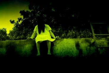 Most Haunted: Find Out Why Chandan Nagar in Pune Will Scare You Silly