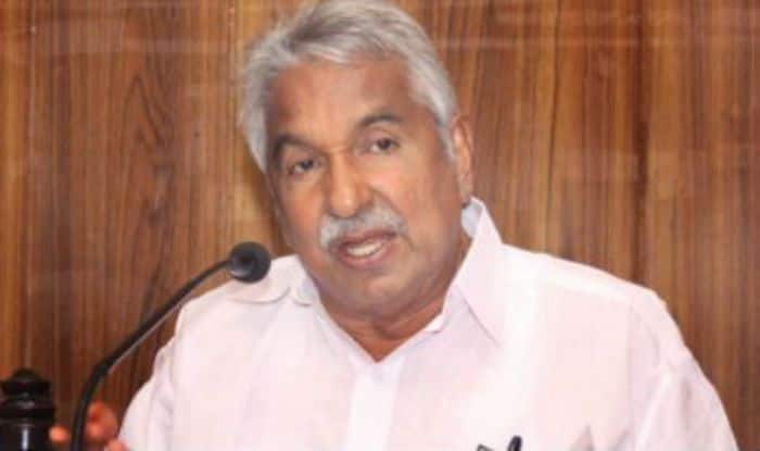 Kerala: Former CM Oommen Chandy Writes to PM Modi, Says Centre Aid 'Disappointing'