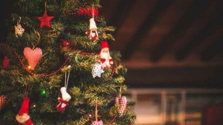 Best Places in India to Celebrate Christmas 2017
