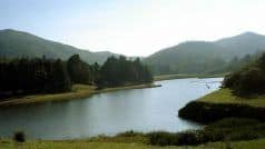 Ooty to Coonoor: How to reach Coonoor from Ooty by road