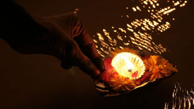 Diwali 2015: Significance and history of Dhanteras