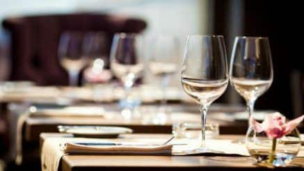 For an Experience in Fine Dining, Eat at These 7 Restaurants in Mumbai