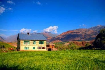Coldest Place in India: 5 Reasons to Visit Dras in Jammu And Kashmir in Summer