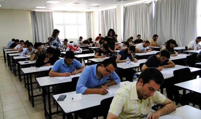 Delhi Subordinate Staff Selection Board Exam 2019: All You Need to Know