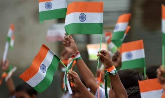 Independence Day: MHA Issues Advisory, Asks People Not to Use National Flags Made up of Plastic