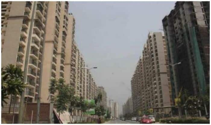 Good News! You Can Buy Residential Plots in Noida Near Metro