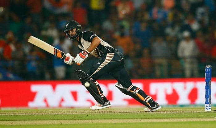 Former New Zealand batsman Grant Elliot Announces Retirement From All Forms of Cricket
