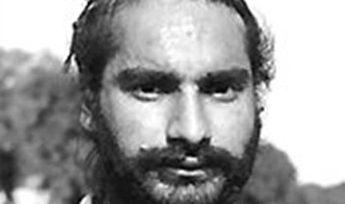 FormerOlympic Gold MedallistHardayal Singh Passes Away