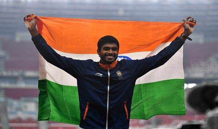 Jinson Johnson, Jinson Johnson betters National Record, Jinson Johnson Record Silver in Athletics, World Athletics Championships 2019, World Championships, Jinson Johnson qualifies for World Championships, Athletics, Asian Games Gold Medallist Jinson Johnson, Jinson Johnson Records, Jinson Johnson wins Silver in Berlin Athletics Event, Jinson Johnson bags silver in Berlin, Sports News