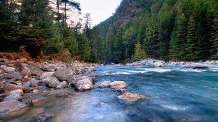 Here Are 8 Places Around Kasol That You Could Make a Pit Stop at