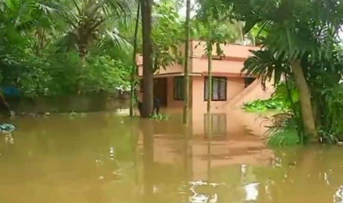 Kerala Rains Wreak Havoc; 22 Dead, Schools, Colleges to Remain Closed Today