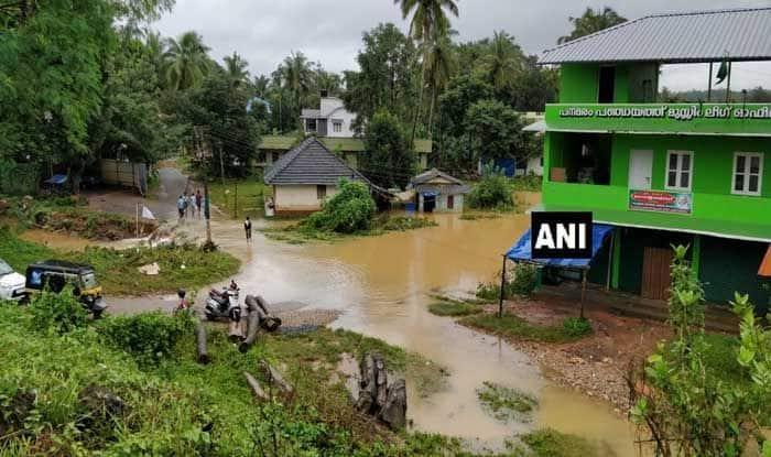 Kerala Floods: High Court Stays Declaration of ICAR Entrance Exam Results For Three Weeks