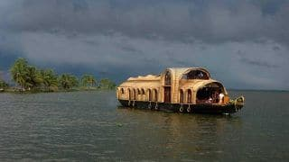 Top 5 monsoon destinations in Kerala you must visit
