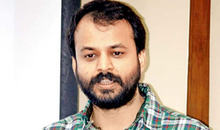 Days After Ashutosh's Resignation, Now Ashish Khetan Hints at Quitting AAP