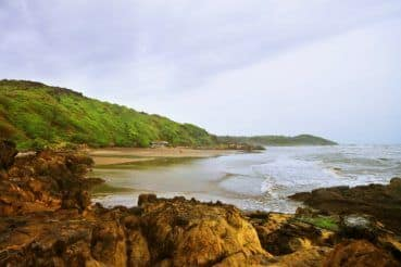 Konkan in The Monsoon? Here Are 5 Pleasantly Cool Places You Can Visit