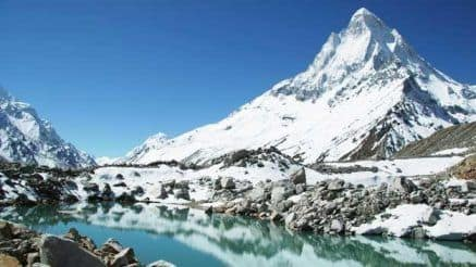 Top Things to See and do When in Kullu