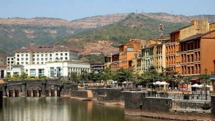 Lavasa: Here Are 5 Things to do at India's First Planned Hill Station
