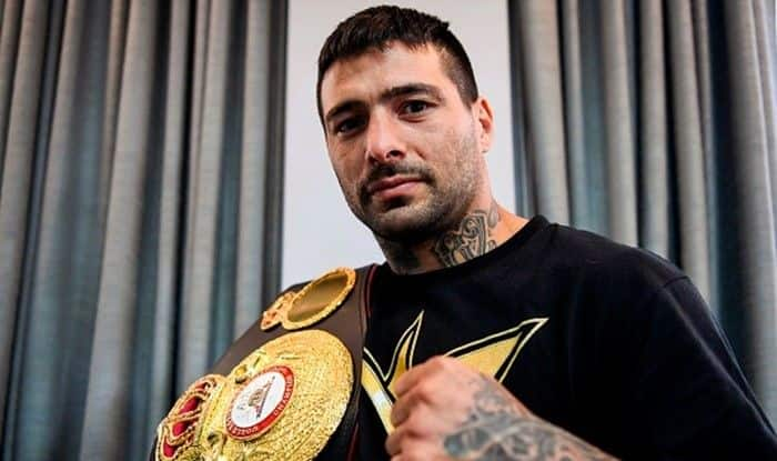 After Manny Pacquiao Loss, Ex-WBA Champ Lucas Matthysse Calls Time On Career