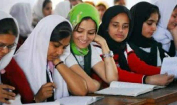 UP Govt Cancels Recognition of Madrasa Where Girls Weren't Allowed to Sing National Anthem on Independence Day