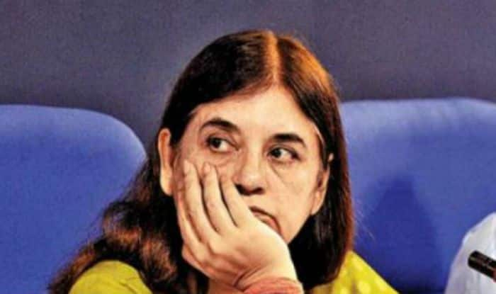Muzaffarpur, Deoria Shelter Home Abuse: Maneka Gandhi Says There Must be Many More