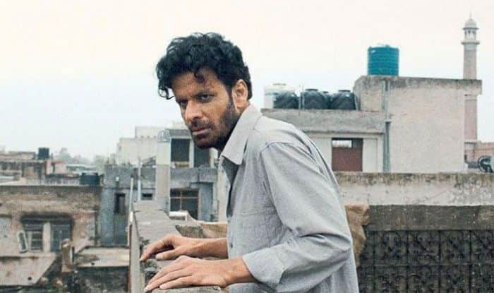 Double Celebrations for Manoj Bajpayee, After Love Sonia, His Next Gali Guliyan Heads to Indian Film Festival of Melbourne