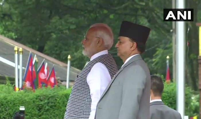 India-Pakistan Standoff Has Nepal Worried, Himalayan Nation Calls For 'Utmost Restraint'