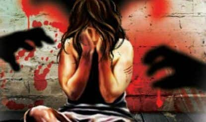 Assam: Four Men Abduct, Gangrape Woman in Nagaon; Victim Found Dumped on National Highway With Severe Injuries in Private Parts