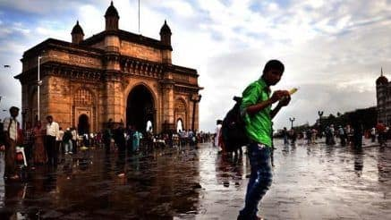 These 3 Places in India Would be Perfect For Those Who Hate The Rain!