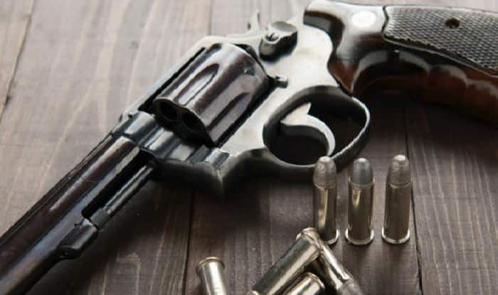 US: 11-year-old Boy Shoots Grandmother in Head After She Orders Him to Clean Room