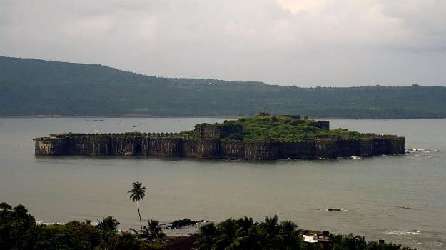 #WhereOnEarth is this fort?