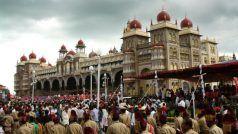 Dussehra 2015: How Vijayadashmi is celebrated in Karnataka