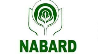 NABARD Assistant Manager Prelims 2020: Download Admit Cards From nabard.org