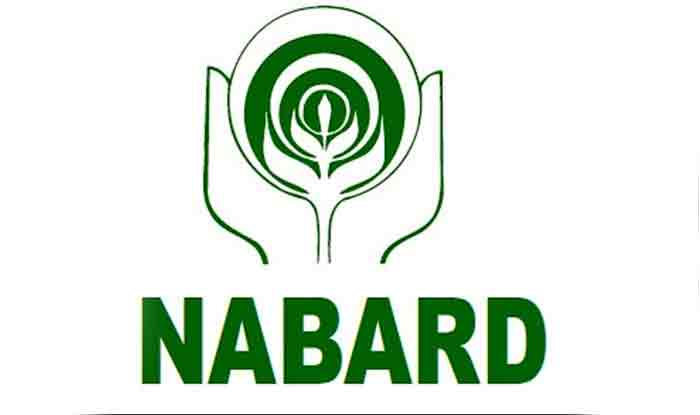 NABARD Admit Card 2018 Released, Check at nabard.org; Exam to be Held on September 29