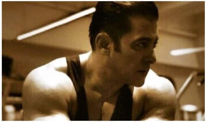 Salman Khan Gives Independence Day Message to His Fans, Read Here