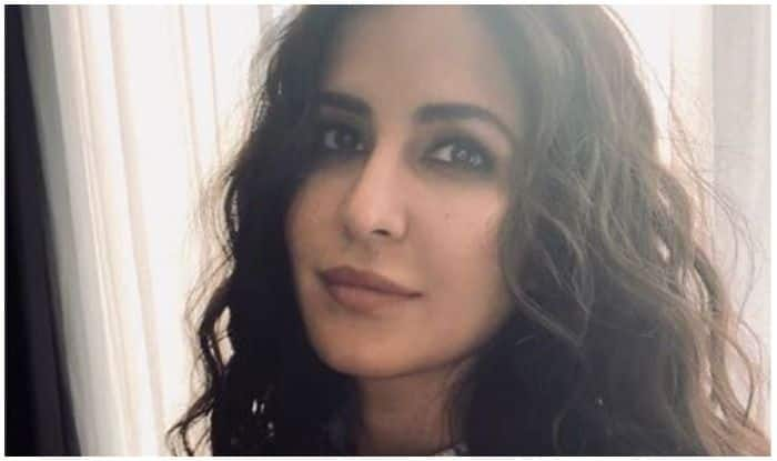 Bharat: Katrina Kaif's Look From Salman Khan's Film Will Leave You in Awe, See Picture