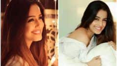 Bigg Boss 12: Ishqbaaaz Star Srishty Rode Confirmed to be Contestant in Salman Khan's Reality Show