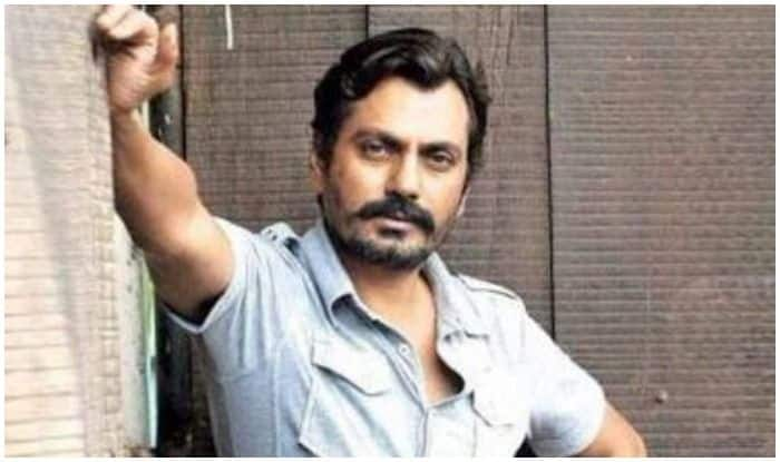 Sacred Games Star Nawazuddin Siddiqui to Buy a Land in Maharashtra For Farming And Educating Farmers on New Techniques